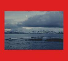 Hardikambur, Olafsvik, Snaefellsnes, Iceland Kids Clothes