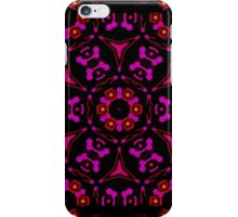 Digital Wonder iPhone Case/Skin