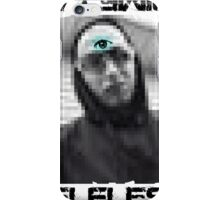 Selfless iPhone Case/Skin