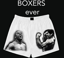 best boxers ever by chiloy
