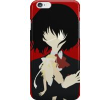 Another iPhone Case/Skin