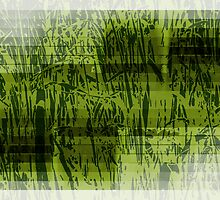 Reeds sequence by Martine Affre Eisenlohr