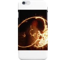 You bring light iPhone Case/Skin
