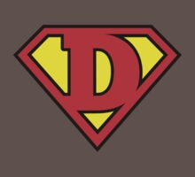 Super D Kids Clothes