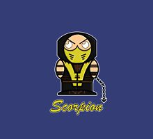 Scorpion (Demonoids) Unisex T-Shirt