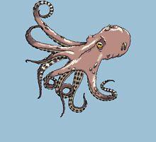 Spell It Like It Is, Octopus! T-Shirt