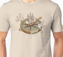 An Odyssey Unisex T-Shirt