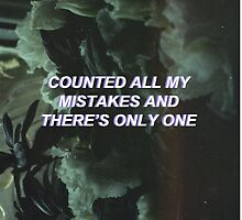 Where Do Broken Hearts Go by givenchyhowell