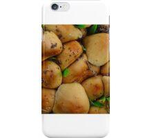 Squashed like Sandines iPhone Case/Skin