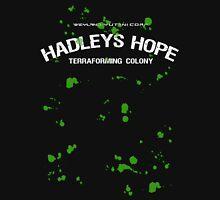 224 Hadleys Hope Unisex T-Shirt