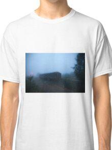 Ghost Train Classic T-Shirt