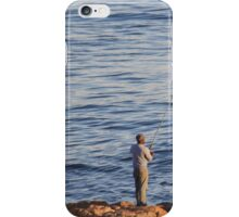 Show me how iPhone Case/Skin