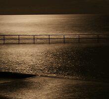 Golden Pool  by jpmDiGiTaL