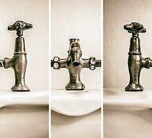 bath fitting I by novopics