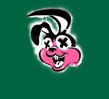 Bunny - Green Day  T-Shirt