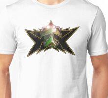 Tommy MMPR Unisex T-Shirt