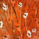 flowers - flores  by gabrielgam