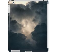 Great Heavens iPad Case/Skin