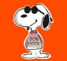 Snoopy Joe Cool Kids Clothes