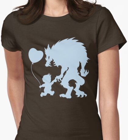 BFF's (dark garment version) T-Shirt