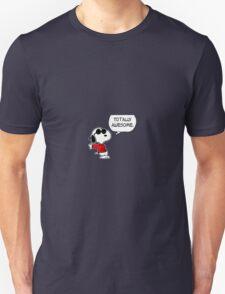 Snoopy Joe Cool T-Shirt