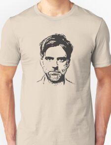 Paul Thomas Anderson- The Master T-Shirt