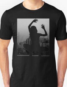 city life T-Shirt