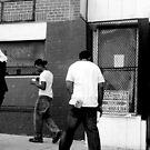 """""""Block Boys"""" by ShanyBW"""