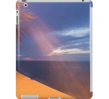 The Holy Tree iPad Case/Skin