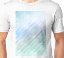 A Newfound Serenity Unisex T-Shirt