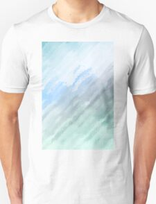 A Newfound Serenity T-Shirt