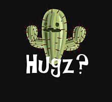 Hugz? Unisex T-Shirt