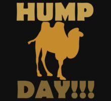 Hump Day!!! by evahhamilton