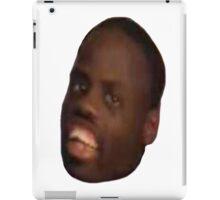 Deez Nuts Got 'Em!  iPad Case/Skin