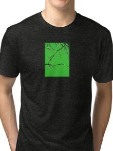 Feeling Spring Tri-blend T-Shirt