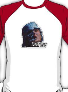 Darth Vader ft. King Joffrey T-Shirt
