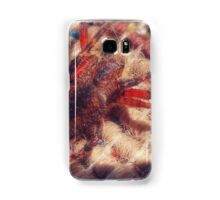 spider Samsung Galaxy Case/Skin
