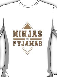 Nip shirt CSGO T-Shirt