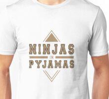 Nip shirt CSGO Unisex T-Shirt