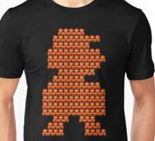 Mariossssss Unisex T-Shirt