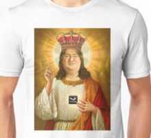 OH LORD GABEN  Unisex T-Shirt