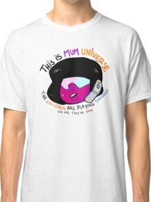 don't call here again Classic T-Shirt