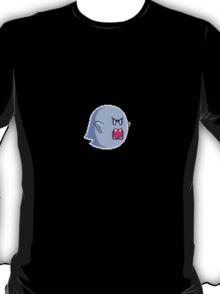 BOO!! T-Shirt