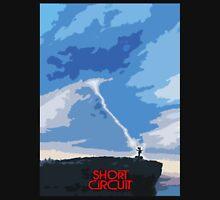 Short circuit Unisex T-Shirt
