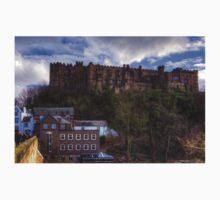 Durham Castle One Piece - Short Sleeve