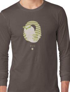 Pokemon Type - Bug Long Sleeve T-Shirt
