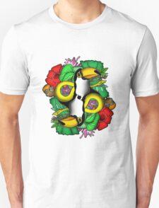The Rainforest T-Shirt
