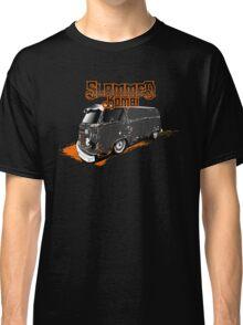 Slammed Kombi Classic T-Shirt