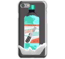 Star Wars Drink iPhone Case/Skin
