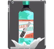 Star Wars Drink iPad Case/Skin